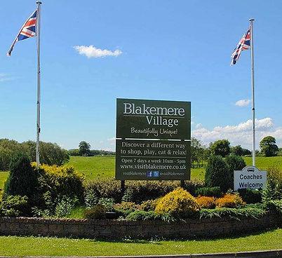 blakemere village entrance-80q.jpg