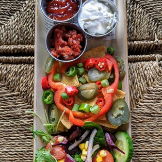 Village Restaurant Sharing Platter.jpg