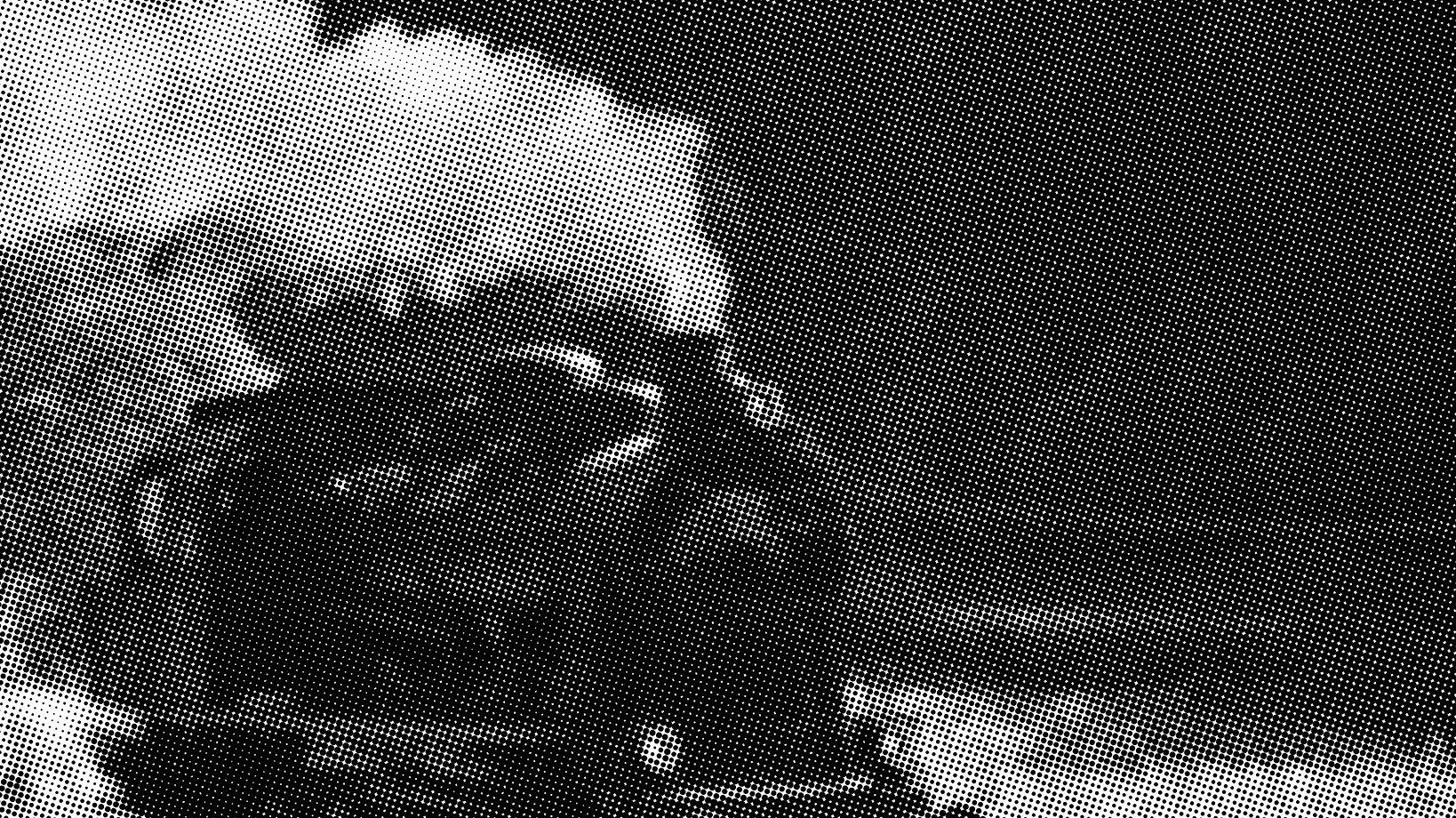 daylight-daytime-engine-967070_Desat.jpg