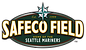 1200px-Safeco_Field.svg.png