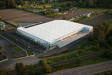 Puyallup West-5.jpg