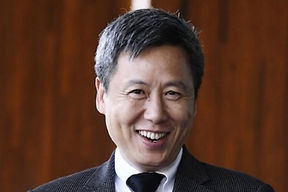 Yong Zhao_0296 - edited.jpg