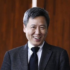 Jong Zhao-600x600.jpg