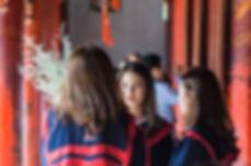 school graduation - hanoi -guille-alvare