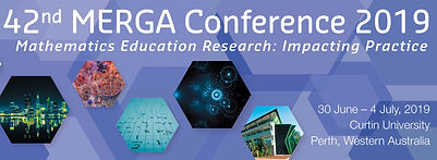 MERGA Conference 2019 - small.jpg