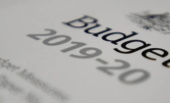 2019 Budget_ The Verdict Part 2 - Pursui