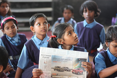 School children in India.jpg