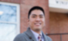 Sean_Kang 2 cropped.jpg