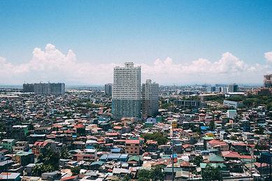 Manila_edited.jpg