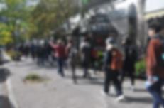 walkinglab.org-2020.03.18-15_15_57.png