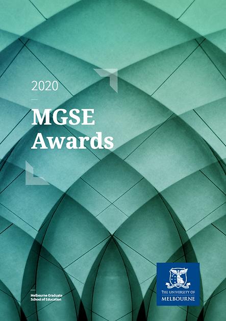 2020 MGSE Awards.png