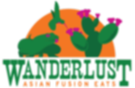 Wanderlust web logo.png