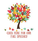 check%20out%20our%20fall%20specials!_edi