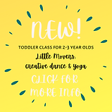 Little Movers Class Button Graphic.png