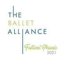 TBA_Festival2021_Logo_ TealGreen_Mosaic.