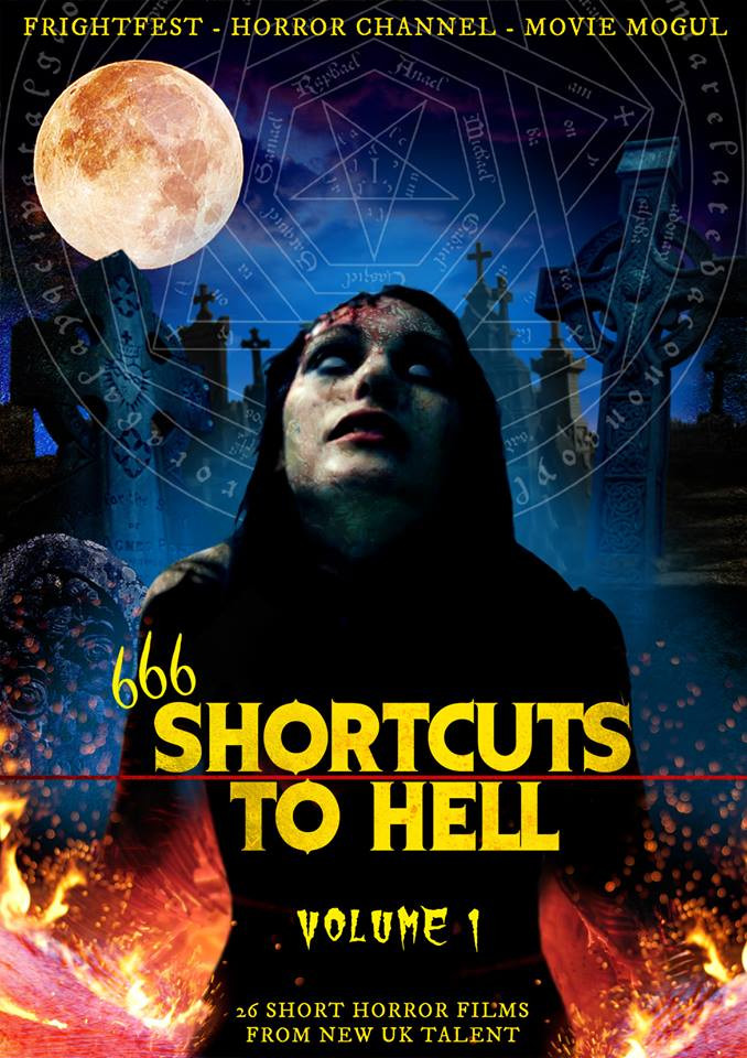 Shortcuts to Hell design sketch 2.