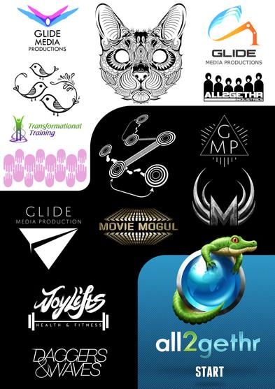 Logos_selection_June2019.jpg