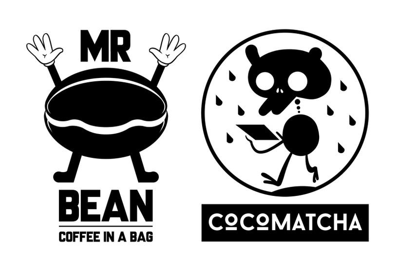 Cocomatcha - Mr Bean.jpg