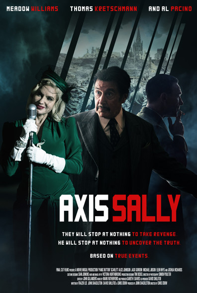 Axis-Sally_1-Sheet_Concept 2.jpg