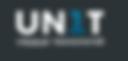 Юнит - системный IT интегратор.png