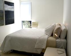 second bedroomb2
