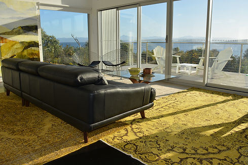 living room with view and sofa.JPG