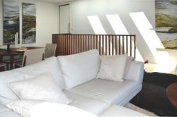 light filled rooms2