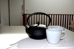 teapot and cups2