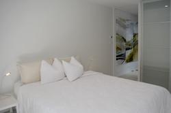 second bedroomc2