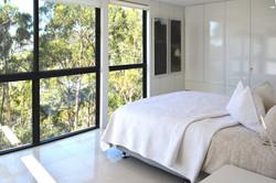 luxurious bedrooms2