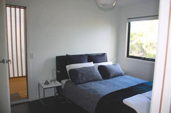 cover bedroom