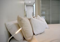 nice bedding2