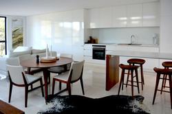 kitchen dining2