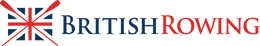 br-logo-horizontal.png
