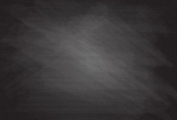 chalkboard-frame-clipart-ppt-backgrounds