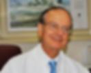 Stephen Kulick, MD, FAAN, FACP