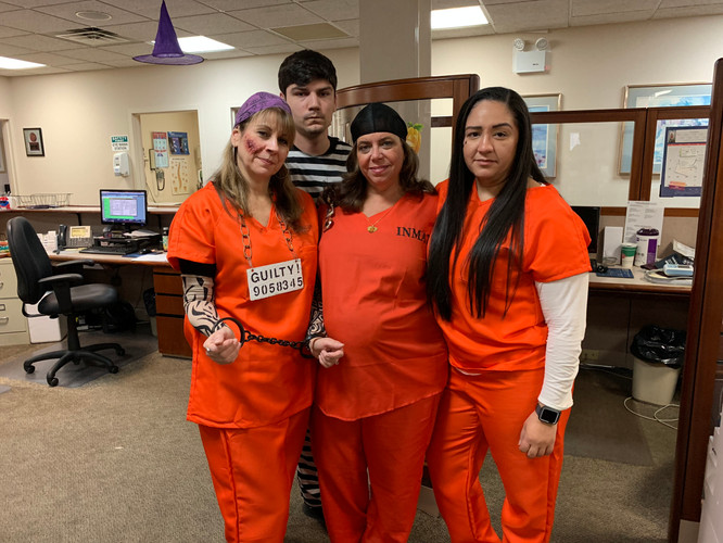 Targee_Inmate State Prisoners