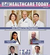 HCA Magazine