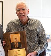 JPR Yankees Award (1).jpg