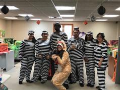 M.R_Inmate State Prisoners