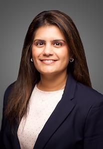 Ami B. Raval, MD