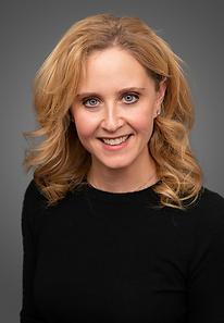 Lauren B. Grossman, MD