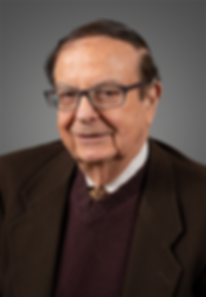 Stephen Kulick MD FAAN FACP
