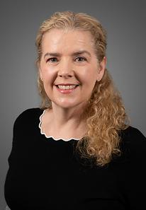 Marie E. Briody, PhD