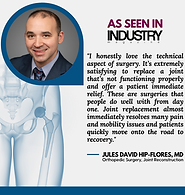 DHF Industry Article Quote (2).png