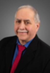 Steven Schwartzberg MD