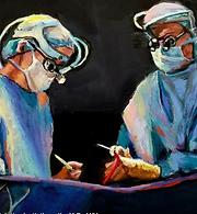 women neurosurgeons social 1.png