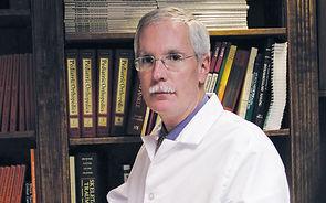 Dr. John Reilly