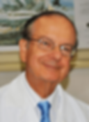 Stephen Kulick, MD