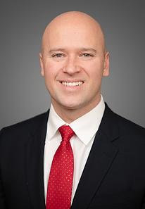 Alexander H. Tejani, MD